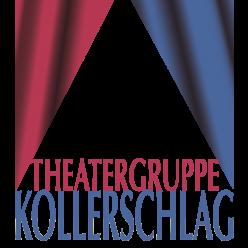 Theatergruppe Kollerschlag